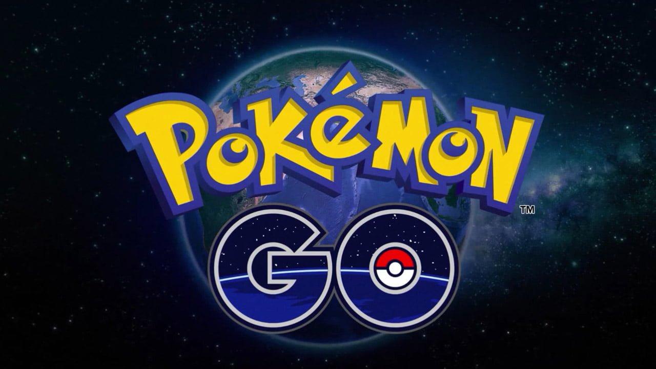 Pokemon GO poradnik do gry