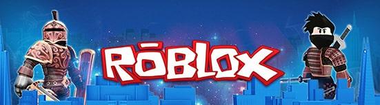 kody do roblox