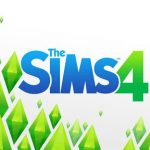 the sims 4 kody
